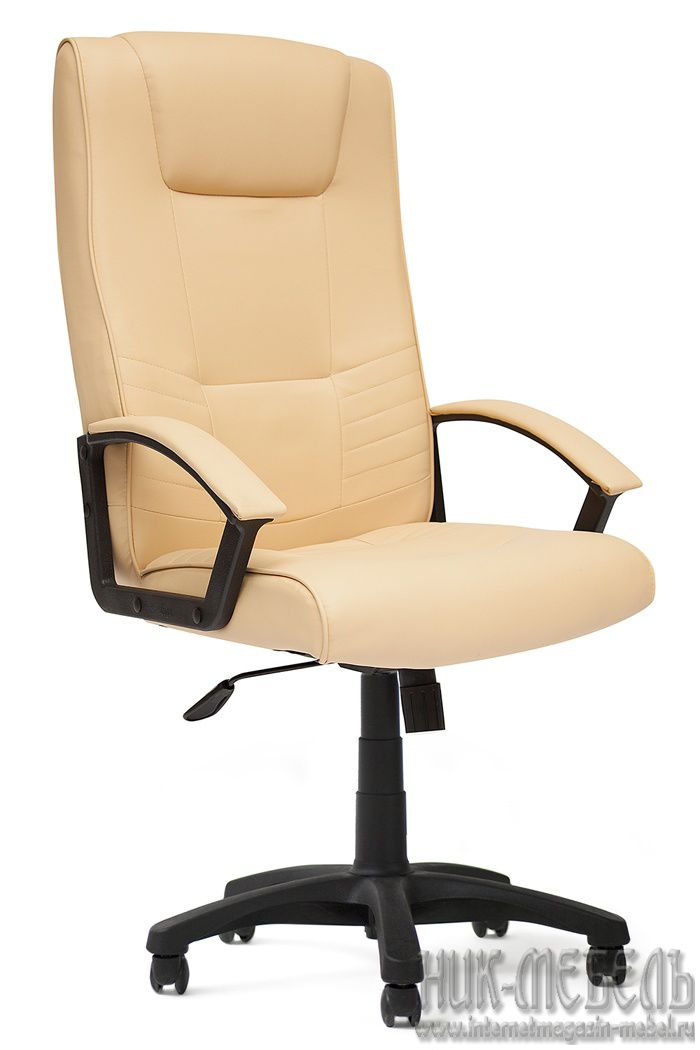 TetChair -Кресло компьютерное Максима (Maxima)