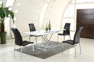 Столы и стулья:Столы трансформеры:Cтол трансформер журнально-обеденный B2301