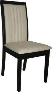 Столы и стулья:Стулья для кухни:Стул HF DS-9811