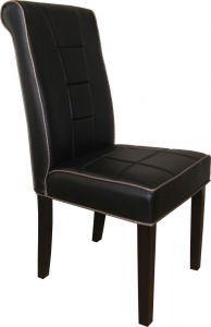 Столы и стулья:Стулья для кухни:Стул HF PS-995