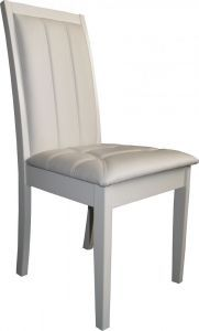 Столы и стулья:Стулья для кухни:Стул HF DS-8326