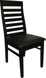 Столы и стулья:Стулья для кухни:Стул HF MD-898