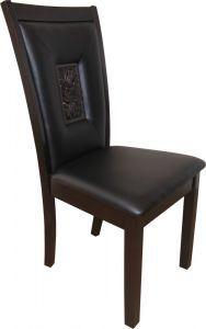 Столы и стулья:Стулья для кухни:Стул HF DS-9816