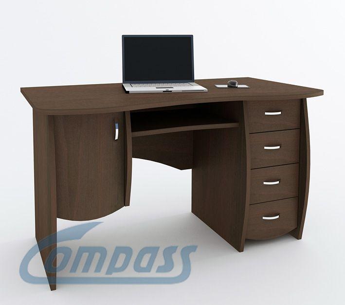 Стол письменный С 109