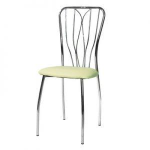 Столы и стулья:Стулья для кухни:Стул B-03