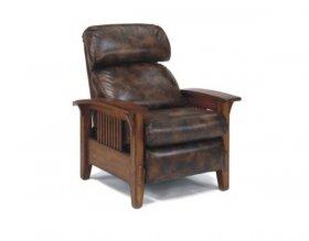 Кресло раскладывающееся 3995-50
