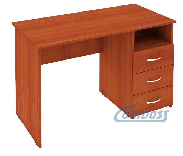 Стол письменный С 112