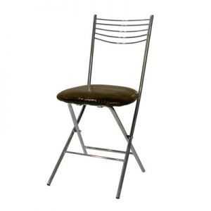 Столы и стулья:Стулья для кухни:Стул B-07