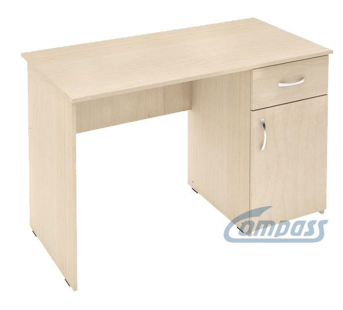 Стол письменный С 113