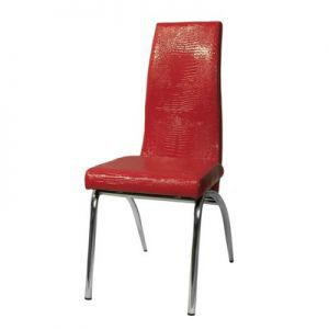 Столы и стулья:Стулья для кухни:Стул B-723