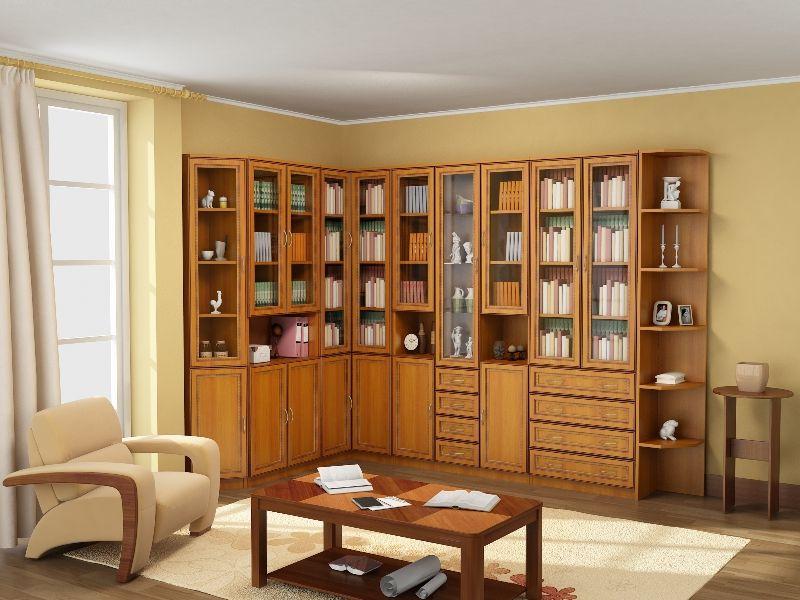 Библиотека Гарун 18