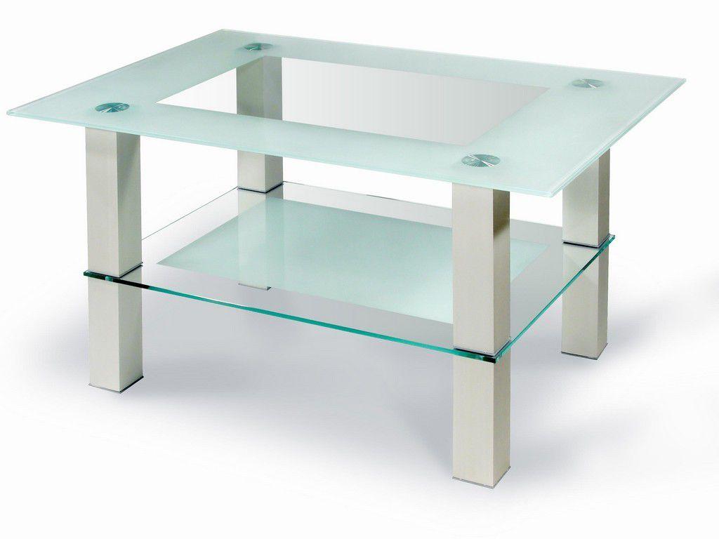 Столик журнальный Кристалл-2