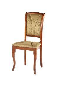 Столы и стулья:Стулья для кухни: Стул OP-SC Opera Maf Brown