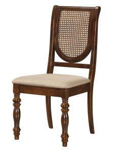 Столы и стулья:Стулья для кухни:Стул VT-SC Victoria