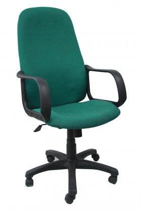 Кресло КР-501