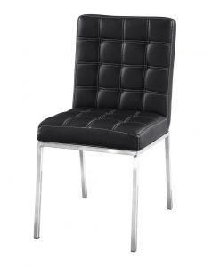 Столы и стулья:Стулья для кухни:Стул Eleganza DC-001
