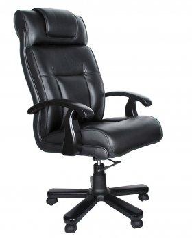 Кресло КР 602