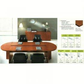 Мебель для переговорной SWING