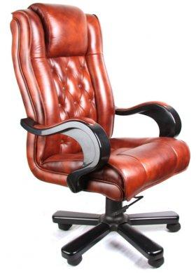 Кресло Импульс
