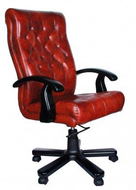 Кресло  КР 601