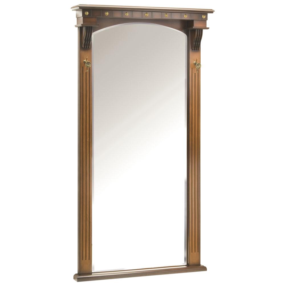Зеркало Тауэр-2 напольное