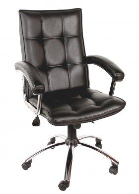 Кресло Ирия Ас