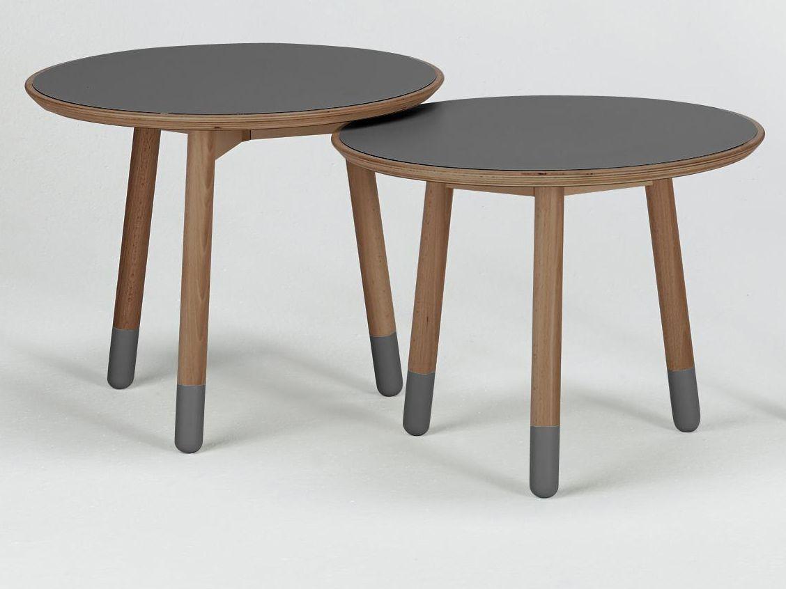 Кофейный столик Valsecchi