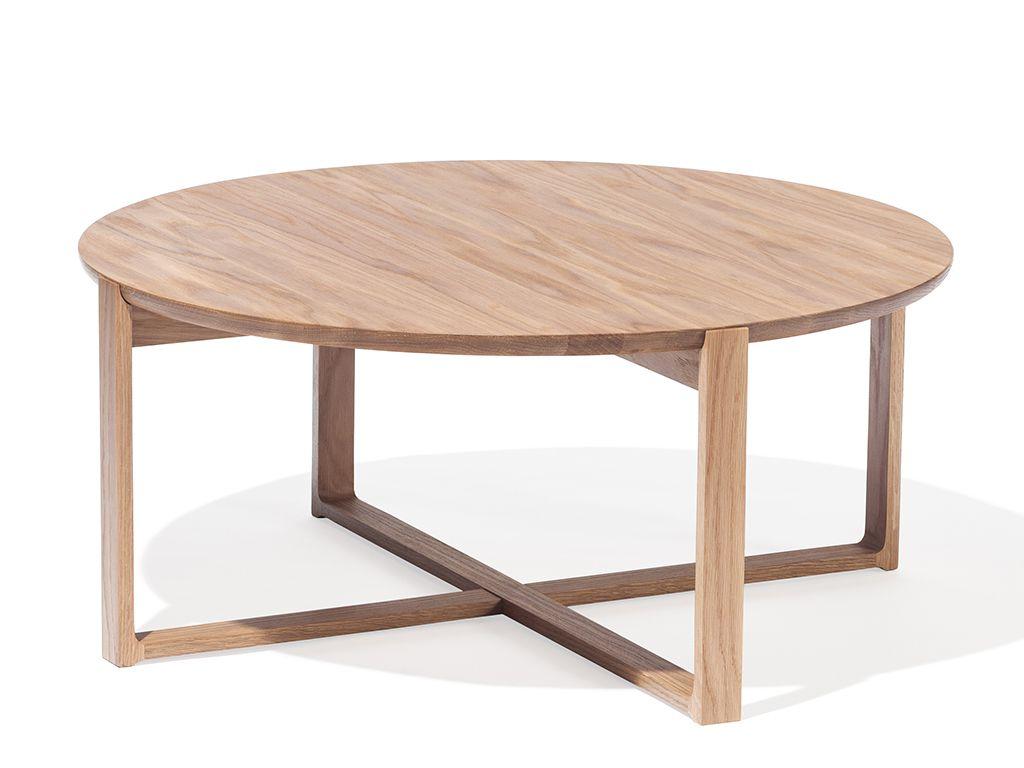 Кофейный столик Delta-coffee