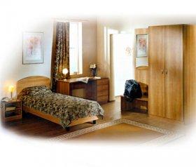 Мебель для гостиниц Комфорт