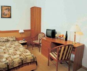 Мебель для гостиниц Дебют