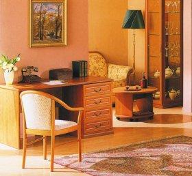 Мебель Люкс для гостиниц