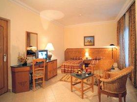 Мебель для гостиниц Бавария