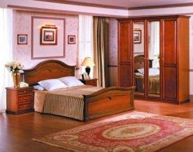 Мебель для гостиниц Итальяно