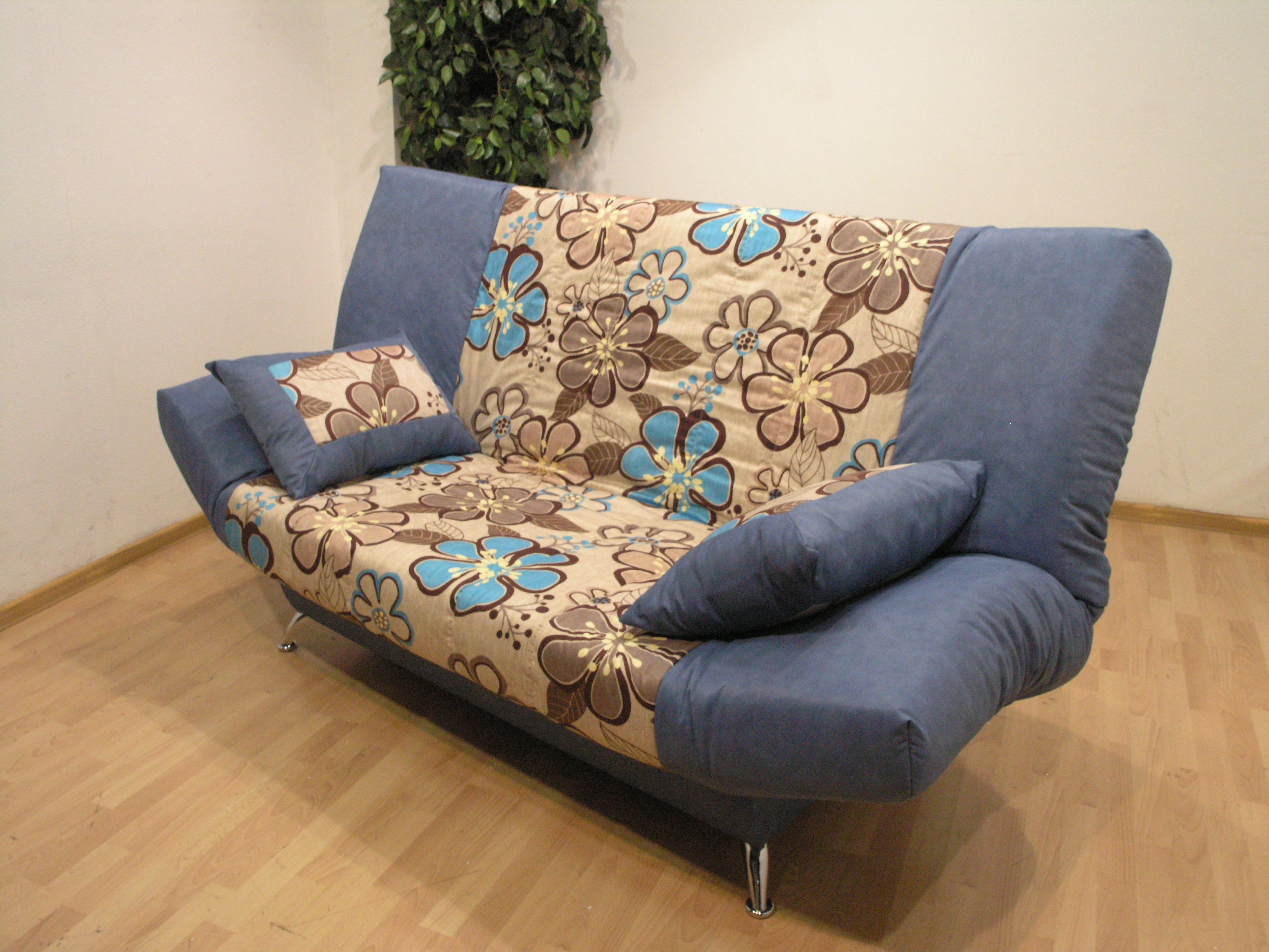 франко, диван