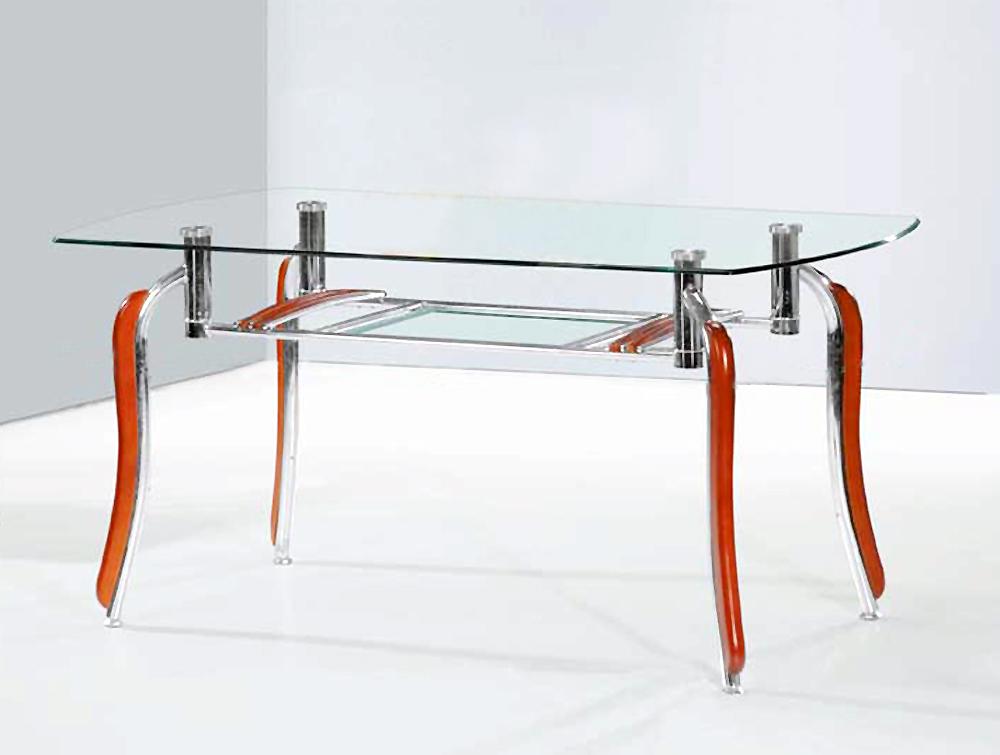 Стол обеденный А2038