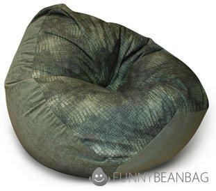 Кресло-груша (кресло-мешок) Safari