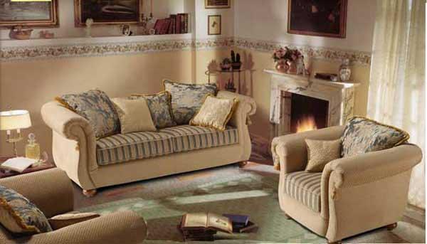 Распродажа диванов с доставкой