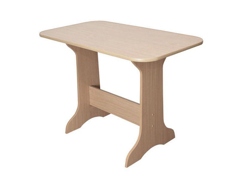 Стол №4 (дуб млечный)