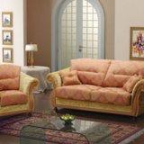 Мягкая мебель - Комплект мягкой мебели Лучано&quot