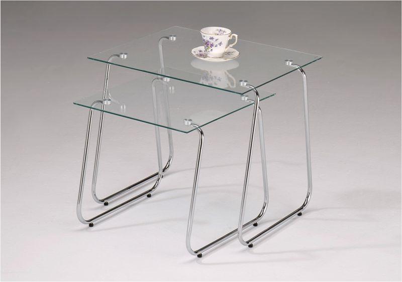 Столик кофейный SR 0717 (набор из 2 шт.)