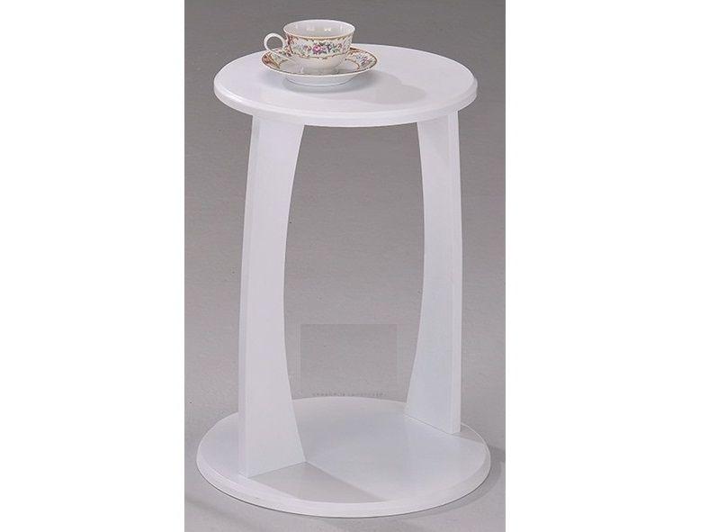 Столик кофейный SR-0817-WT