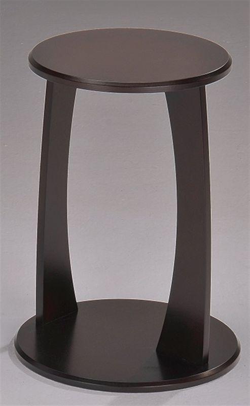 Столик кофейный SR-0817-ВК