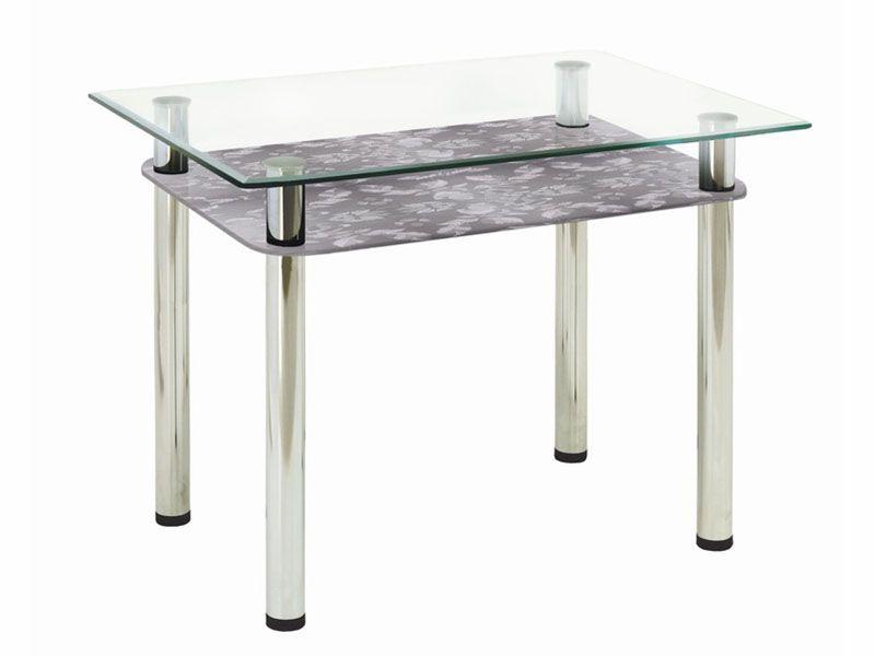 Обеденный стол 3.4 Д9