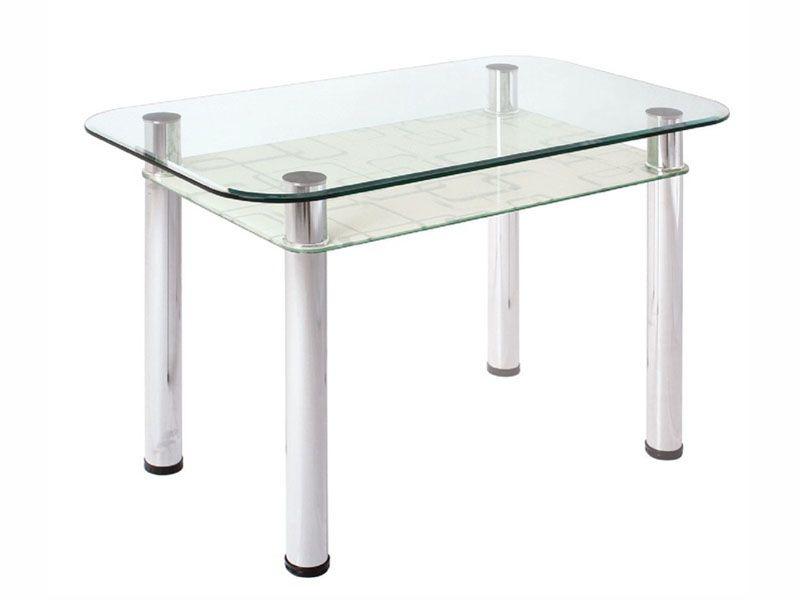 Обеденный стол 3.4 Д2