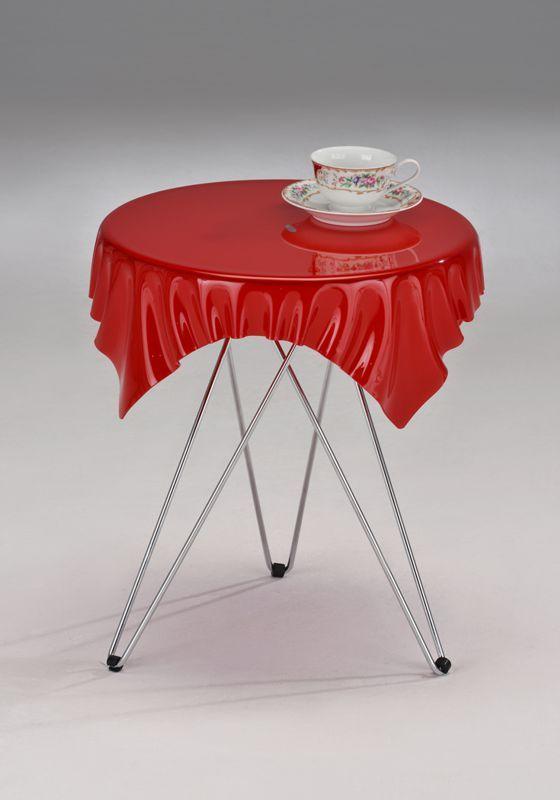 Столик кофейный SR-1072