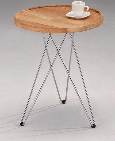 Столик кофейный SR-1075