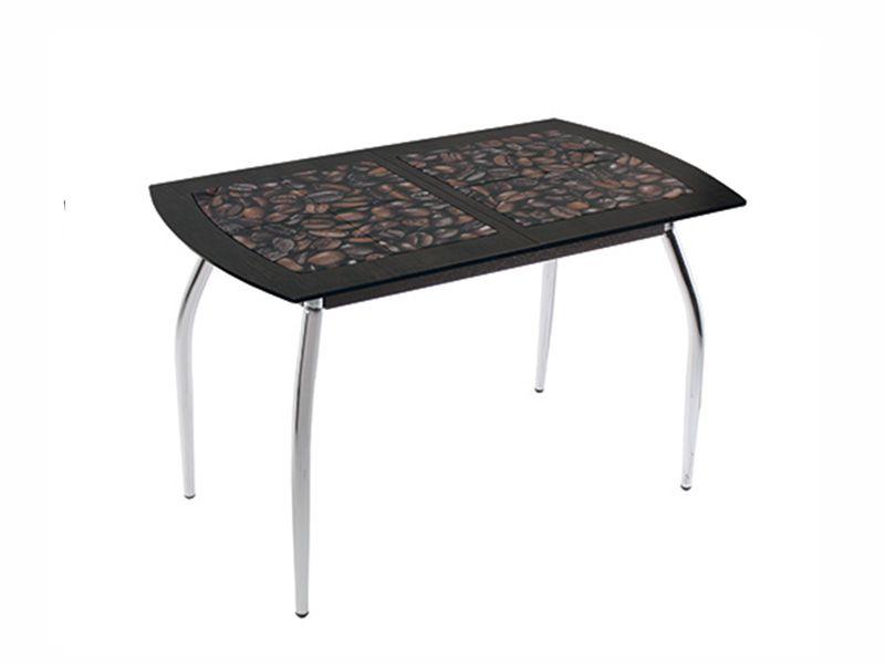 Обеденный стол 5.2 ДП29 (плитка)
