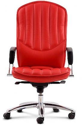 Кресло руководителя Фрегат