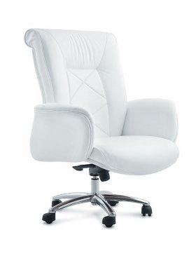 Кресло руководителя Макс
