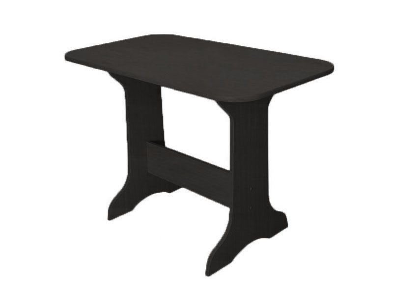 Стол №4 (венге)